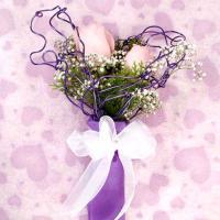 romantic-flowers-combo11