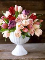 romantic-flowers-combo12
