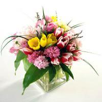 romantic-flowers-combo13