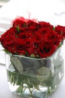 romantic-flowers-combo15