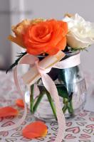 romantic-flowers-combo16