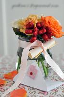 romantic-flowers-combo17