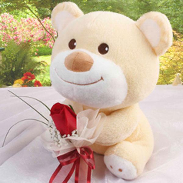 romantic-flowers-combo18