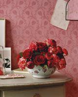 romantic-flowers-combo2