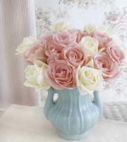 romantic-flowers-combo3