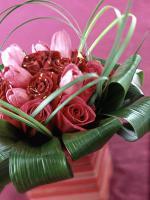 romantic-flowers-combo4
