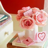 romantic-flowers-combo5