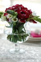 romantic-flowers-combo6