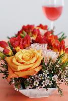 romantic-flowers-combo7