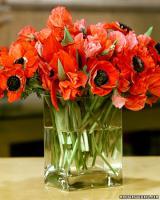 romantic-flowers-combo9