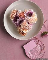 romantic-flowers-heart3