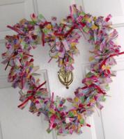 romantic-flowers-heart7