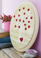 romantic-flowers-heart9