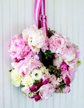 romantic-flowers-pendant1