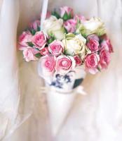 romantic-flowers-pendant2