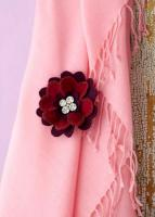 romantic-flowers-pendant3