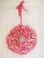 romantic-flowers-pendant4