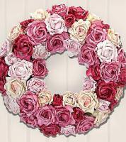 romantic-flowers-pendant5