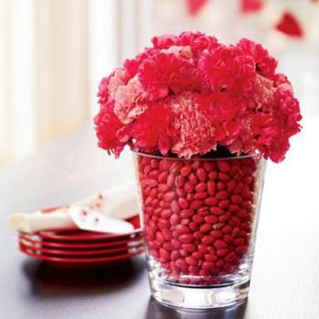 romantic-flowers-vase-decor1