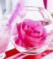 romantic-flowers-vase-decor10