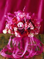 romantic-flowers-vase-decor11