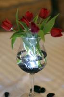 romantic-flowers-vase-decor12