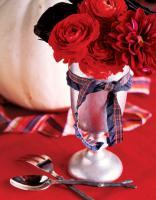 romantic-flowers-vase-decor4