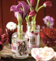 romantic-flowers-vase-decor6
