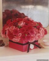 romantic-flowers-vase-decor7