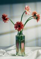 romantic-flowers-vase-decor8
