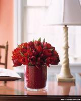 romantic-flowers-vase-decor9