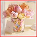 romantic-flowers02