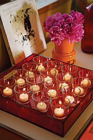 serving-tray-ideas11