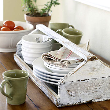 serving-tray-ideas16