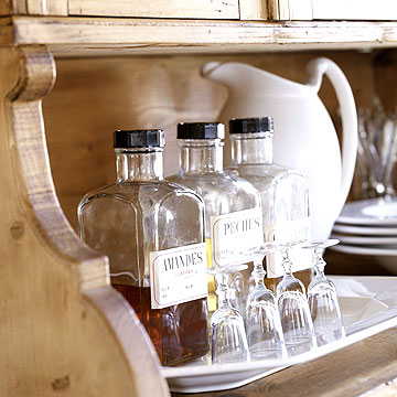 serving-tray-ideas17