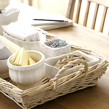 serving-tray-ideas2