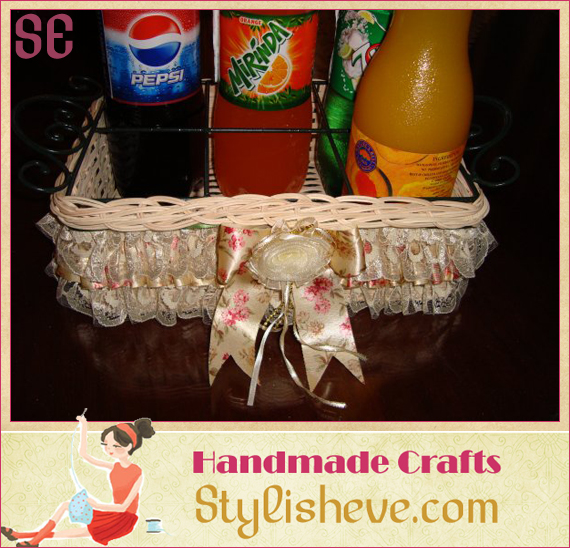 serving-tray-ideas21