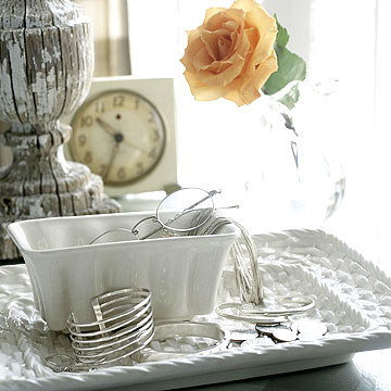 serving-tray-ideas7