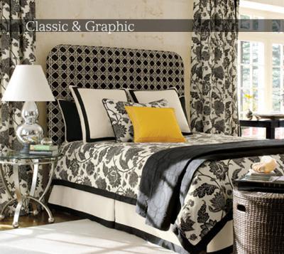 stylish-bedroom-1textil1-1