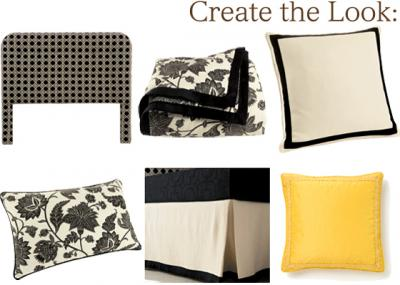 stylish-bedroom-1textil1-2
