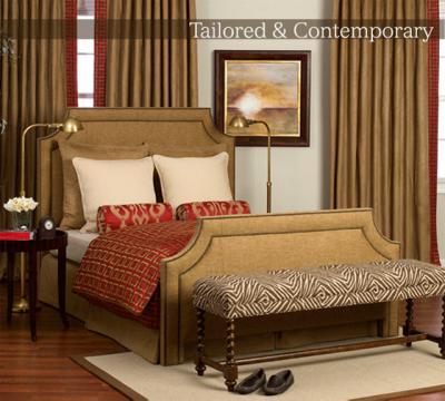stylish-bedroom-1textil2-1