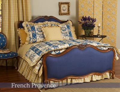 stylish-bedroom-1textil3-1