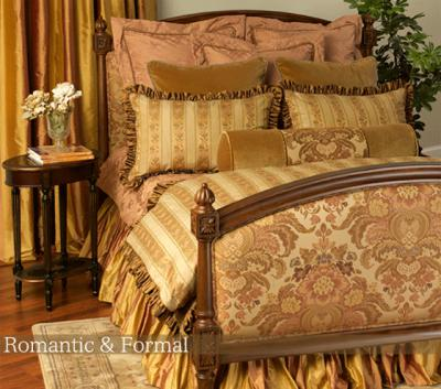 stylish-bedroom-1textil4-1