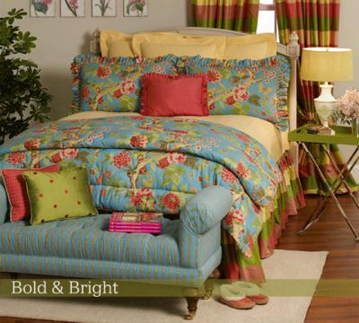 stylish-bedroom-1textil5-1