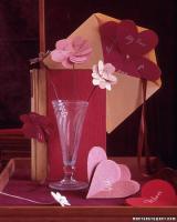 valentine-decor-candy-n-flowers5