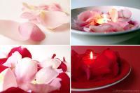 valentine-decor-candy-n-flowers8