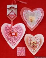 valentine-decor-cards3