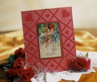 valentine-decor-cards6