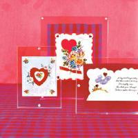 valentine-decor-cards8