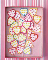 valentine-decor-cards9